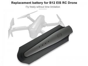 باتری Bugs 12 EIS