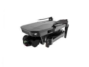 کوادکوپتر ZLRC SG907 MAX