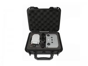 هاردکیس صنعتی کوادکوپتر DJI MINI 2