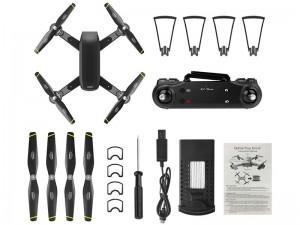 DM107S Drone