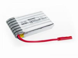 باتری کوادکوپتر سوکت JST