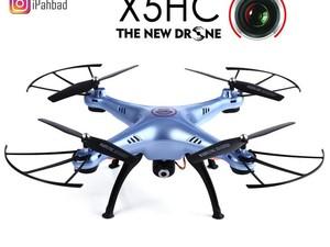 x5hc-.jpg