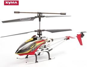 هلیکوپتر کنترلی سایما Syma S37