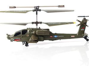 هلیکوپتر کنترلی سیما Syma S109