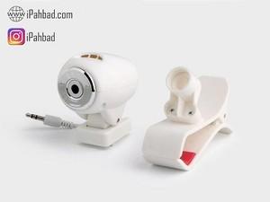 دوربین Wifi برای کوادکوپتر سیما مدل های X8C-X8W-X8HC-X8HW-X8G-X8HG