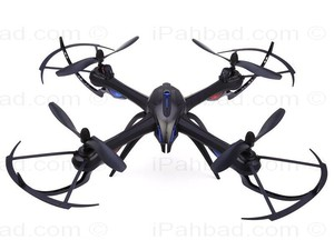 iDrone i8HW wifi camera fpv