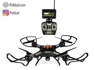 fy-560 [ipahbad.com].jpg