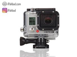 دوربین گوپرو GoPro Hero3 Black