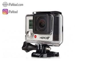دوربین گوپرو Gopro Hero3+ Black