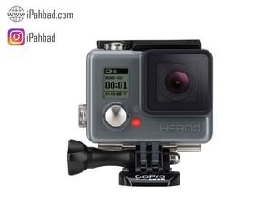 دوربین گوپرو Gopro Hero+