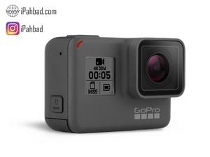 دوربین گوپرو Gopro Hero5 Black