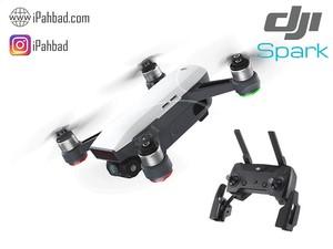 کوادکوپتر اسپارک کمبو DJI Spark Fly More Combo