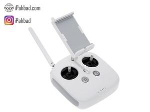 ریموت کنترل اورجینال فانتوم Phantom 3 Pro