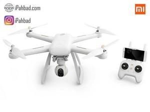 کوادکوپتر شیائومی Xiaomi Mi Drone 4K