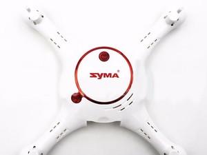 پوسته اصلی کوادکوپتر سیما مدل Syma X5UC