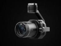 دوربین دیجیآی DJI Zenmuse X7 معرفی شد