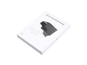هود و سایبان ریموت کنترل مویک Mavic Remote Controller Monitor Hood