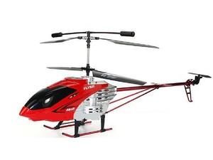 هلیکوپتر کنترلی LH-1201