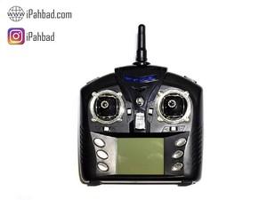 ریموت کنترل کوادکوپتر WLtoys Q323