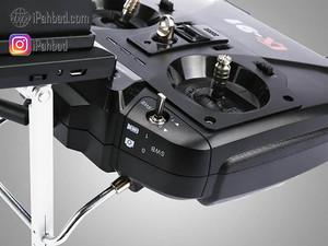 ریموت کنترل کواد کوپتر CX-91 Jumper