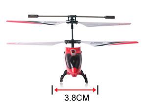 هلیکوپتر کنترلی سیما Syma S107G