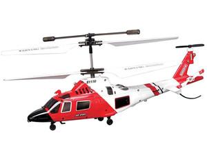 هلیکوپتر کنترلی سایما Syma S111G