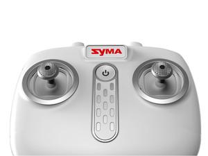 کوادکوپتر سایما Syma X23