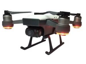 قیمت پایه لندینگ اسپارک DJI Spark Landing Gear