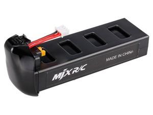 باتری کوادکوپتر MJX Bugs 2 (مشکی)