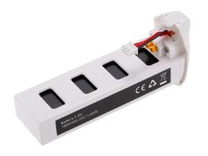 باتری کواد کوپتر MJX Bugs2 (سفید)