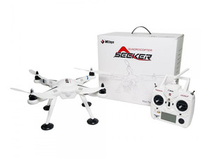 خرید کوادکوپتر WLtoys V303
