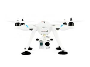 خرید کوادکوپتر V303