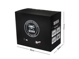 جعبه کوادکوپتر V303