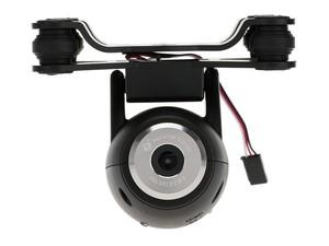 خرید کوادکوپتر دوربین دار X380-A