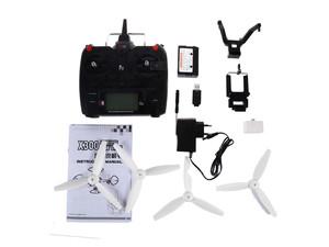 کوادکوپتر XK-X300