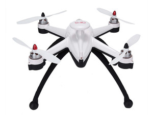 هلیشات Flying 3D X8 GPS