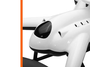 خرید کواد کوپتر Flying 3D X6 GPS