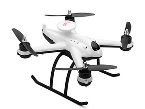 هلیشات Flying 3D X6 GPS