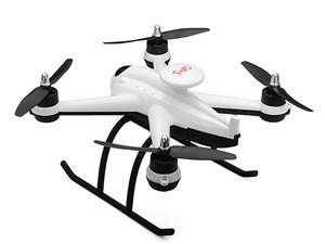 Flying 3D X6 GPS