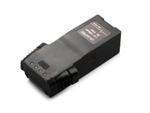باتری کواد کوپتر Cheerson CX-23