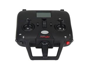 رادیو کنترل کوادکوپتر MJX Bugs