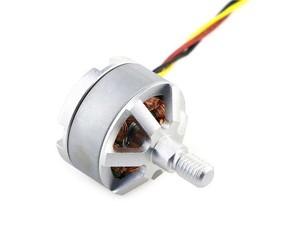 mjx bugs 2 W rotor CW