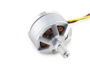 موتور راستگرد کوادکوپتر Bugs 2W