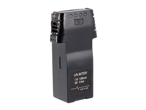 باتری کوادکوپتر Cheerson CX-23