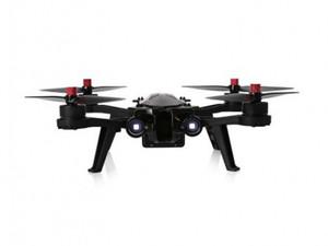 هلی شات دوربین دار MJX Bugs 8 همراه VR
