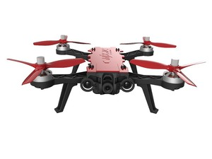 کوادکوپتر سرعتی MJX Bugs 8 Pro