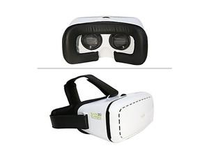 عینک واقعیت مجازی کوادکوپتر SJ R\C T20VR