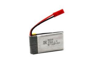 باتری کوادکوپتر SJ R\C T20VR