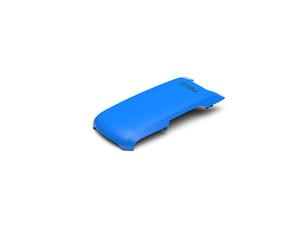 قاب رنگی کوادکوپتر تلو (آبی)