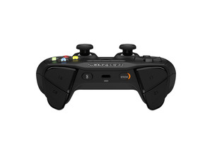 Steelseries Nimbus Wireless Controller برای کواد کوپتر تلو DJI TELLO